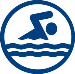 Business plan for swimming lessons
